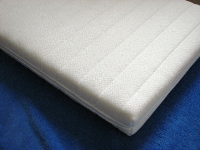Protialergický potah na matraci