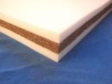 Dětská matrace kokos - molitan  KOMO