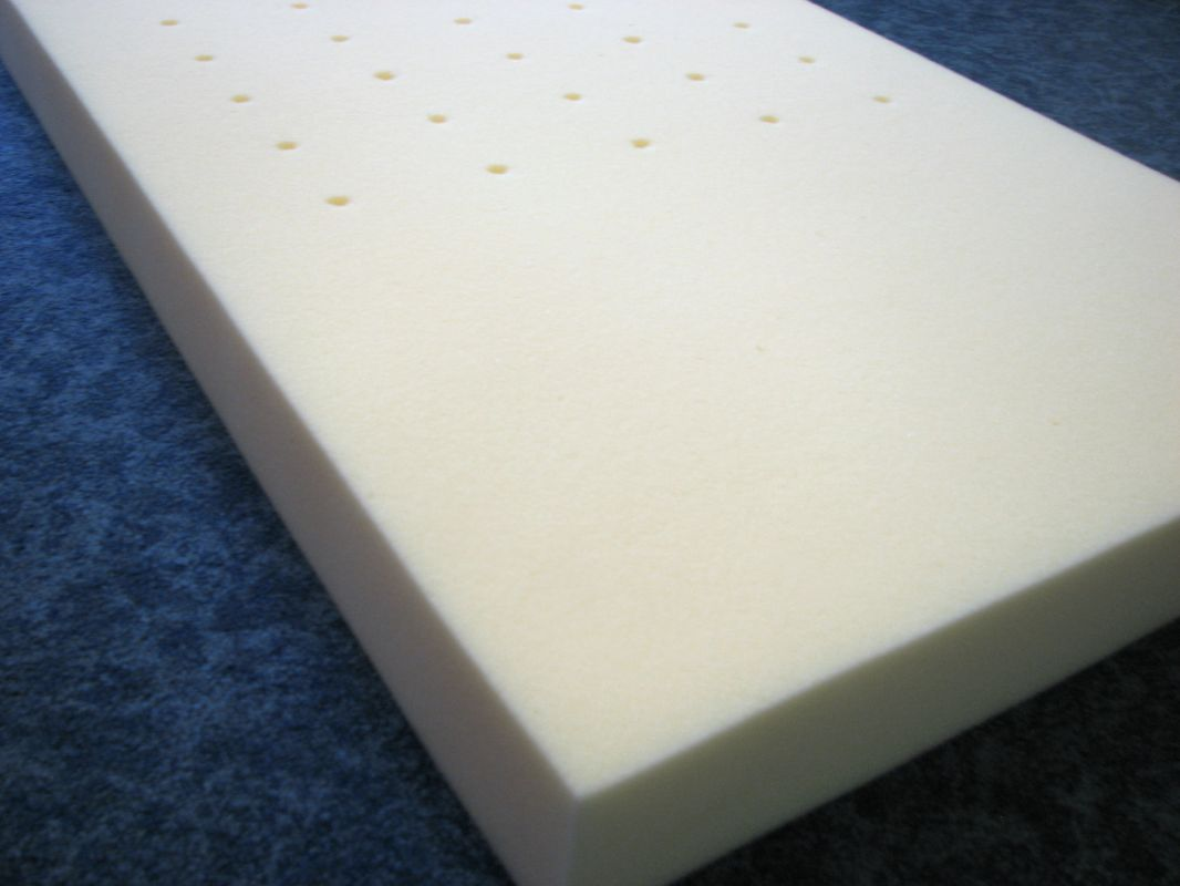 Madex Dětská matrace ze studené pěny AIR - 180 x 80