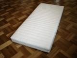 Sendvičová matrace Nora