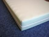 Potah na matraci - omyvatelný